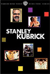 The Stanley Kubrick Collection (UK-import) (DVD)