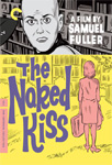 The Naked Kiss - Criterion Collection (DVD - SONE 1)