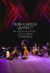 Ron Carter - My Funny Valentine: Live In Spain (DVD)