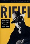 Rififi - Criterion Collection (DVD)