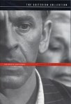 The Shop On Main Street - Criterion Collection (DVD - SONE 1)