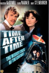 Time After Time (DVD - SONE 1)