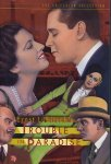 Trouble In Paradise - Criterion Collection (DVD - SONE 1)