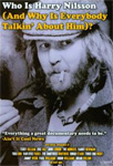Harry Nilsson - Who Is Harry Nilsson (And Why Is Everybody Talkin' About Him)? (DVD - SONE 1)