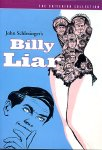 Billy Liar - Criterion Collection (DVD)