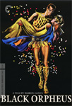 Black Orpheus - Criterion Collection (DVD - SONE 1)