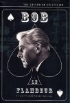Bob Le Flambeur - Criterion Collection (DVD)