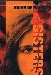 Sisters - Criterion Collection (DVD)