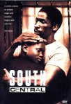 South Central (DVD - SONE 1)