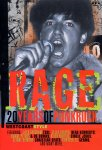 Rage: 20 Years Of PunkRock (DVD)