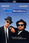 Produktbilde for The Blues Brothers (UK-import) (DVD)