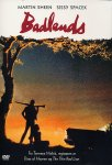 Badlands (UK-import) (DVD)
