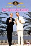 Dirty Rotten Scoundrels (UK-import) (DVD)