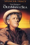 The Old Man And The Sea (DVD - SONE 1)