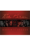 The Elia Kazan Collection (DVD - SONE 1)