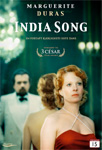 India Song (DVD)