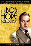 Bob Hope - The Bob Hope Collection (DVD - SONE 1)