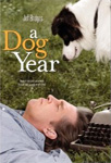 A Dog Year (DVD - SONE 1)