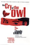 The Cry Of The Owl (DVD - SONE 1)