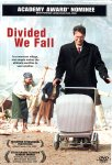 Divided We Fall (DVD - SONE 1)