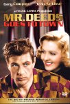 Mr. Deeds Goes To Town (DVD - SONE 1)