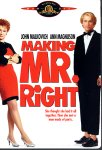 Making Mr. Right (DVD - SONE 1)