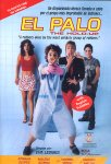 El Palo / The Hold-Up (DVD - SONE 1)