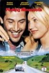 Feeling Minnesota (UK-import) (DVD)
