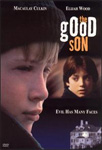 The Good Son (DVD - SONE 1)
