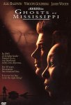 Ghosts Of Mississippi (DVD - SONE 1)