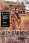 Grey Gardens - Criterion Collection (DVD)