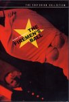 The Firemen's Ball - Criterion Collection (DVD - SONE 1)