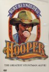 Hooper (DVD - SONE 1)
