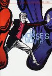 The Horse's Mouth - Criterion Collection (DVD - SONE 1)