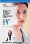Heavy (DVD - SONE 1)