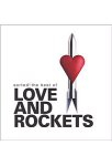 Love And Rockets - Sorted! (The Best Of Love And Rockets) (DVD)