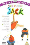 Jack (UK-import) (DVD)