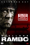Rambo - Extended Cut (DVD)