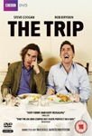The Trip (UK-import) (DVD)