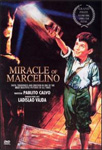 The Miracle Of Marcelino (DVD - SONE 1)