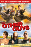 The Other Guys - The Extended Other Edition (DVD)