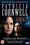 At Risk (UK-import) (DVD)