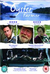 The Oyster Farmer (UK-import) (DVD)