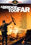 A Bridge Too Far (UK-import) (DVD)