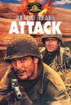 Attack (UK-import) (DVD)
