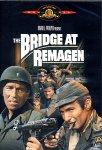 The Bridge At Remagen (UK-import) (DVD)