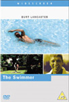 The Swimmer (UK-import) (DVD)