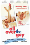 All Over The Guy (DVD - SONE 1)