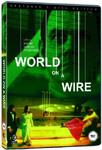 World On A Wire (UK-import) (DVD)
