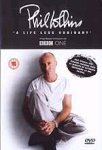 Phil Collins - A Life Less Ordinary (DVD)